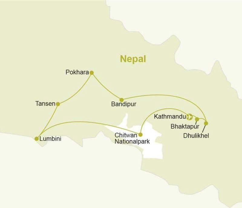 nepal-rundreise-lion-tours-sabine-stegmann