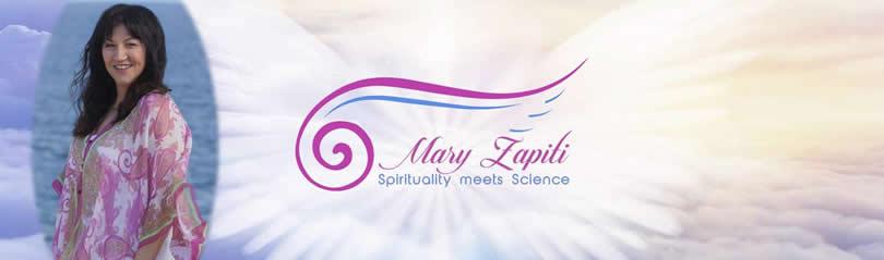 Mary-Zapiti-Seite