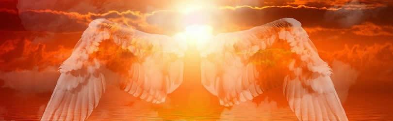 engel-fluegel-sonne-angel