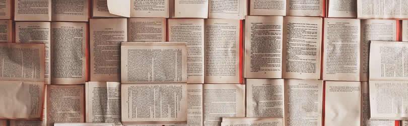 kalender-buecher-online-seminare-books