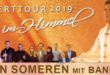 lex-van-Someren-Tournee-2019