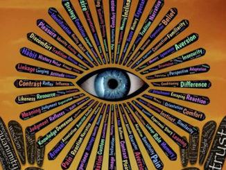 Objektivität-Auge-revelation