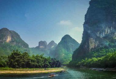 China Aktiv Erlebnisreise-Flussfahrt-xian-china-rundreise-lion-tours-sabine-stegmann-xian