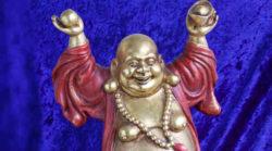 Geld-Reichtum-Fuelle-Spiritualitaet-buddha