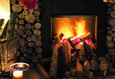 Lesung-Botschaften-vom-Leben-Andrea-Riemer-celebrate