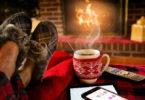Lesung-Einssein-gelebt-Andrea-Riemer-relaxing