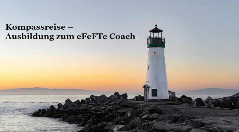Leuchtturm-lifepassion-kompassreise-schrift