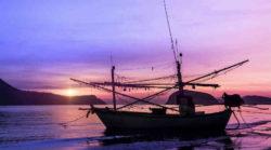 Ruder-deines-Lebens-spirituelle-geschichte-boat