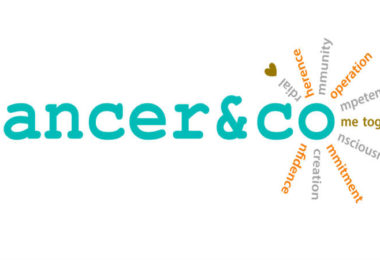 Symposium-Weckruf-Krebs-Selbstheilung-ist-moeglich-LaraMarie-Obermaier