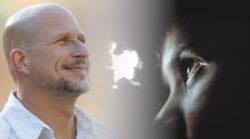 andreas-goldemann-interview-emotionen