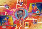 digitales-zeitalter-spiritualitaet-binary