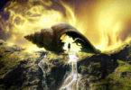 goettliche-gnade-karmische-verstrickungen-fantasy