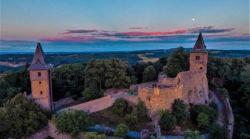 kim-fohlenstein-Burg-Frankenstein-Abend