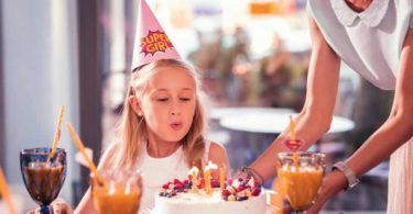 rituale-geburtstag-kinder-familie-feier-Bild1
