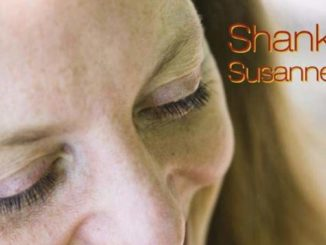 shankari-susanne-hill-mantras-for-heart-n-soul