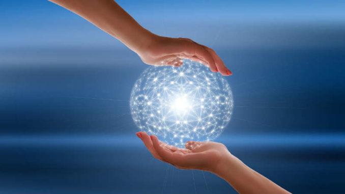 spiritualitaet-digitales-Zeitalter-system