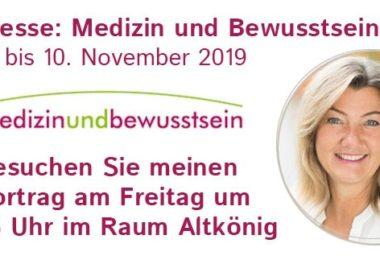 Medizin-und-Bewusstsein-Kongress19