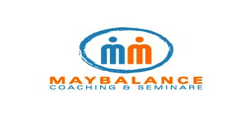 logo-maybalance