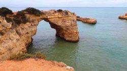 1-Algarve-Stenner-ethnotours