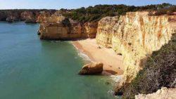 10-Algarve-Stenner-ethnotours