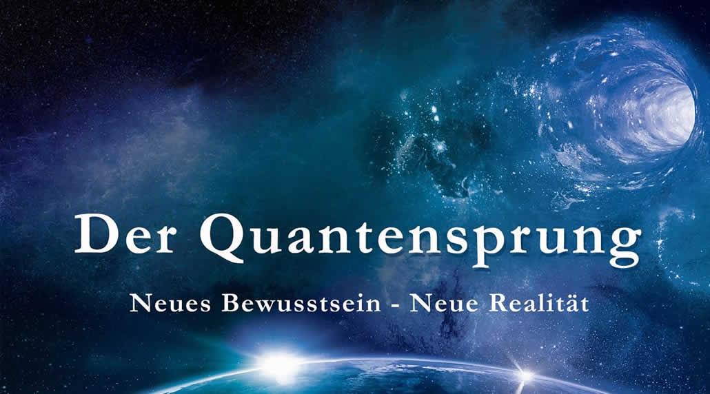 Mary-Zapiti-Beitrag-Quantensprung-Nov