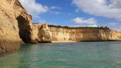 11-Algarve-Stenner-ethnotours