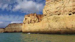 12-Algarve-Stenner-ethnotours