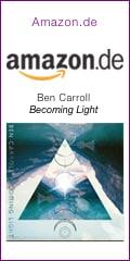ben-carroll-becoming-light-amazon-banner