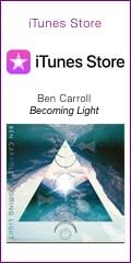 ben-carroll-becoming-light-itunes-banner