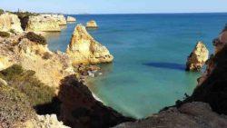 13-Algarve-Stenner-ethnotours