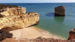 14-Algarve-Stenner-ethnotours