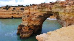 2-Algarve-Stenner-ethnotours