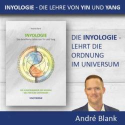 Banner-Vivoterra-Andre-Blank-Sidebar-inyologie
