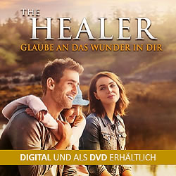 Banner-the-healer