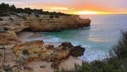 3-Algarve-Stenner-ethnotours