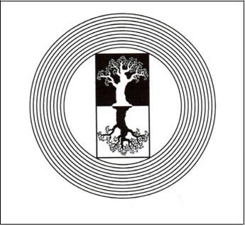 Kanda-Baum-leseprobe