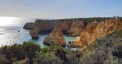 4-Algarve-Stenner-ethnotours