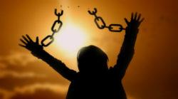 Missbrauch-Gewalt-Mission-freedom