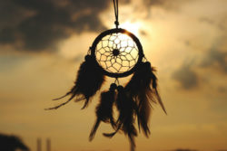 Kreativitaet-Trance-tattva-viveka-dream-catcher