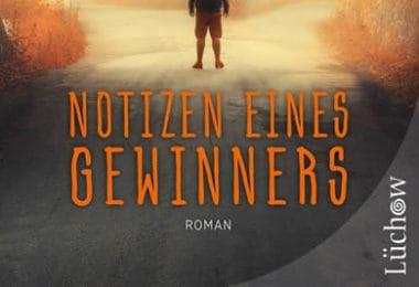cover-kamphausen-gerrit-paulson-Notizen-eines-Gewinners