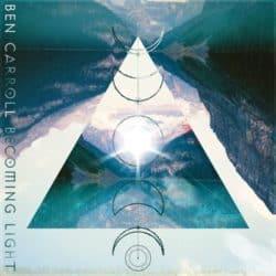 ben-carroll-becoming-light