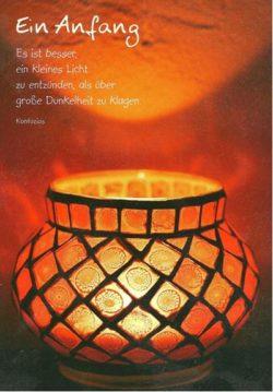 bewusstsein-Roland-Ropers