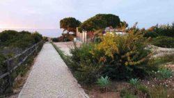 5-Algarve-Stenner-ethnotours