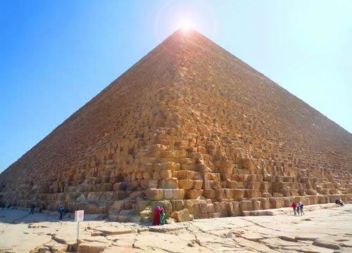 -wunder-Kukulkan-reisen-schneickert-aegypten01
