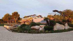 6-Algarve-Stenner-ethnotours
