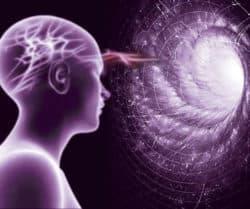 Mary-Zapiti-Beitrag-Absorbierende-Universalspirale-Quantensprung