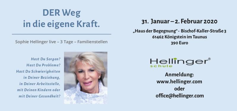 Maiworm-Seminar-Hellinger-Januar