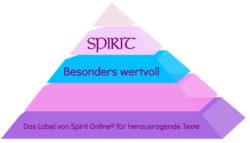 label-wertvoll-pyramids