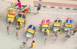 flussfahrt-ganges-lion-tours-rickshaw