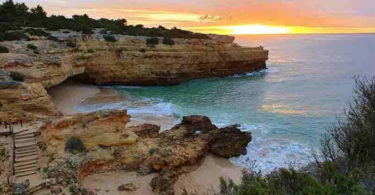 Algarve-Stenner-ethnotours